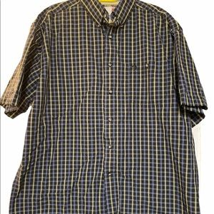 Wrangler George Strait Cowboy Collection Sz XXL